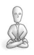 sitting_floor-4